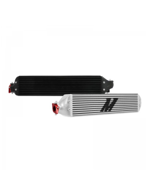 Mishimoto Performance Intercooler - Honda Civic RS 1.5L Turbo MY16+