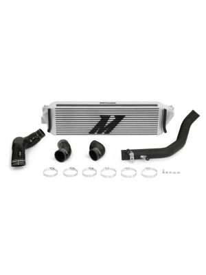 Mishimoto Performance Intercooler Kit - Honda Civic Type R MY17+