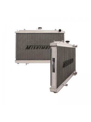 Mishimoto Aluminum Radiator - Nissan 240SX MY95-98 Ka Engine