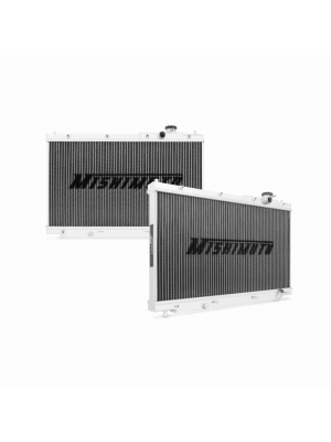 Performance Aluminum Radiator,Honda Civic SI 2002-2005
