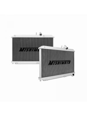 Mishimoto Performance Aluminum Radiator - Mazda RX-8 MY04-08