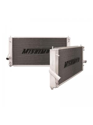 Mishimoto Performance Aluminum Radiator - Toyota MR2 Spyder MY00-05