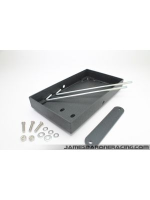 JBR 51R Small Battery Box - Mazda 6 MPS