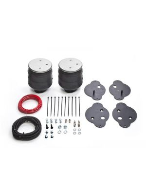 Full Air Suspension Kit - TOYOTA LAND CRUISER 100 Series HDJ100, HDJ101R & UZJ100 MY98-07