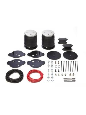 Full Air Suspension Kit - Standard Height - TOYOTA LAND CRUISER 100 Series HDJ100, HDJ101R & UZJ100 98-07 / 105 Series FZJ105 & HZJ105 98-07