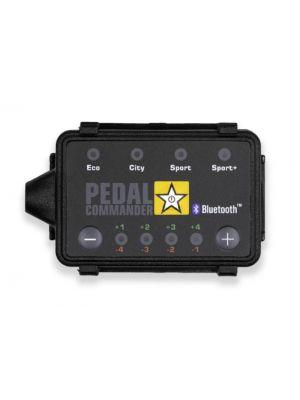 Pedal Commander Throttle Controller - Can-Am XR