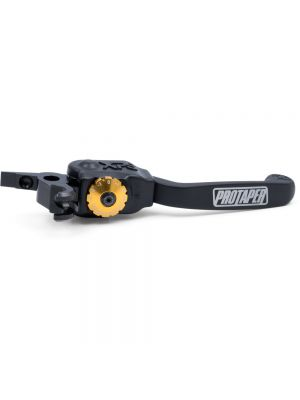 ProTaper Profile Pro Brake Lever XPS Honda CRF125-450