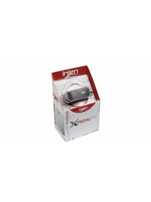 Injen X-Pedal Pro throttle Controller