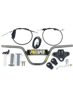 ProTaper Pit Bike CRF50 Complete Kit