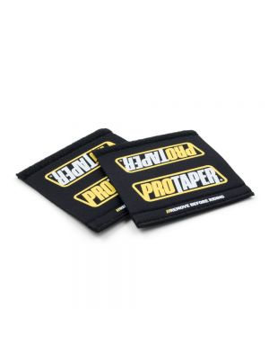 ProTaper Grip Wraps