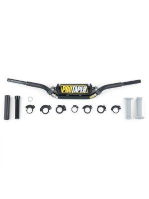 ProTaper Micro KTM 50 Handlebar Kit