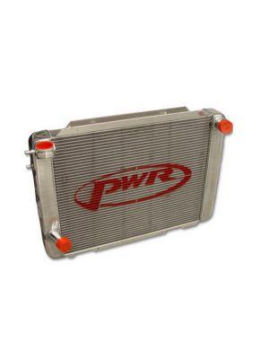 PWR0330.jpg