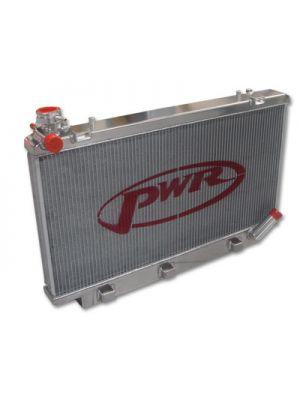 PWR5686.jpg