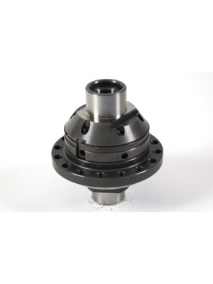 Quaife ATB Helical LSD Differential - Toyota MR2 (turbo/supercharged) Mk1 4A-GZE / Mk2 3S-GTE / Corolla AE92 supercharged