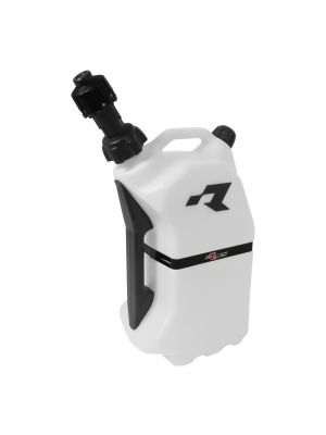 Rtech R15 Quick Fill Race Gas Can