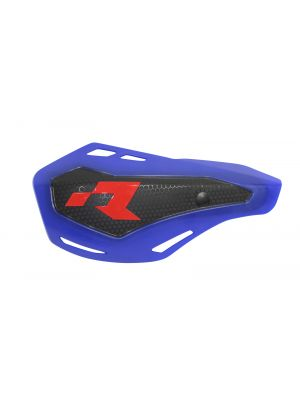 Rtech Blue HP1 Handguards - Includes Mounting Kit