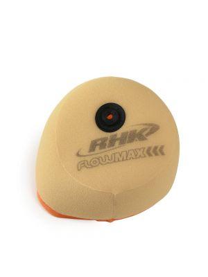 RHK Flowmax Air Filter - Honda CR 250 1997-2007