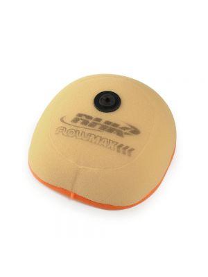 RHK Husaberg Flowmax Air Filter