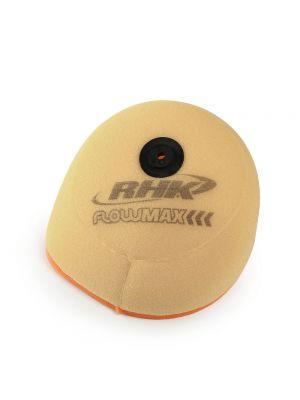 RHK Gas Gas Flowmax Air Filter
