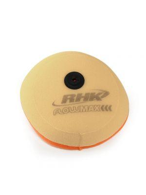 RHK Beta Flowmax Air Filter