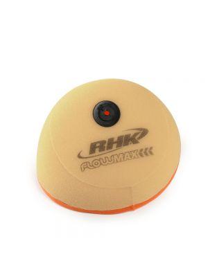 RHK KTM SX, SX-F & EXC Flowmax Air Filter