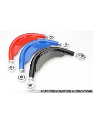 JBR Rear Camber Arms (Pair) - Mazda 3 & 6 MY14+
