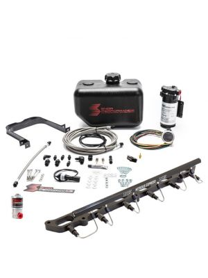 Snow Performance Stage 2.5 Boost Cooler BMW N54/N55 Direct Port Water Methanol Injection Kit