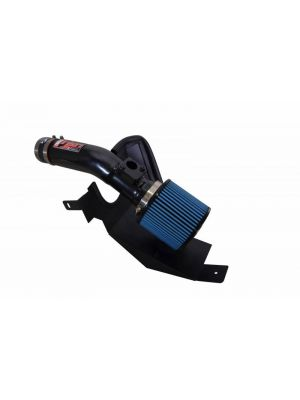 Injen Short Ram Air Intake -  Honda Civic X 1.5L Turbo MY16+