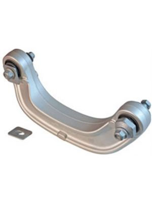 SPC Performance Rear Adjustable Camber Arms - Ford Mustang MY15+