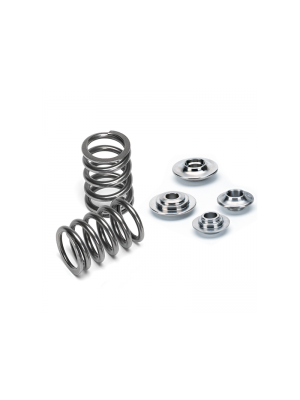 SuperTech Single Valve Spring Kit - Ford Focus ST / Focus RS / Mazda MPS