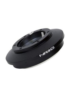 NRG Short Hub Adapter Toyota Supra MY86-93 / Celica MY94-05