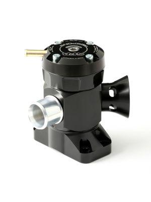 GFB Respons TMS Direct fit Blow off valve - Hyundai i30 SR 1.6T-GDI MY16+ / Kona 1.6 T-GDi / Veloster 1.6 T-GDI MY19+ / Kia Cerato  T-GDI MY18+