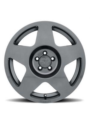 fifteen52 Tarmac 17x7.5 5x112 40mm ET 66.56mm Centre Bore Silverstone Grey Wheels