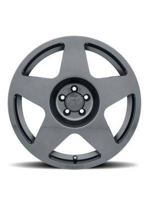 fifteen52 Tarmac 18x8.5 5x100 45mm ET 73.1mm Centre Bore Silverstone Grey Wheels