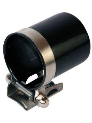 Turbosmart Gauge Mounting Cup 52mm - 2 1/16