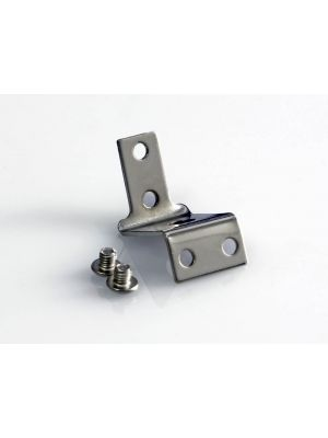 Turbosmart Mounting Bracket for Boost-Tee and InCabin