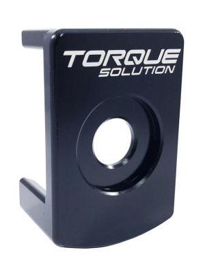 Torque Solution Pendulum (Dog Bone) Billet Insert - VW MK6 TSI MY09-14 / Audi TT/TTS/A3 MY09-14
