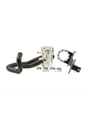 SEPR8R Air Oil Separator - Ford PX/PX2/PX3 3.2L Ranger and Mazda BT50