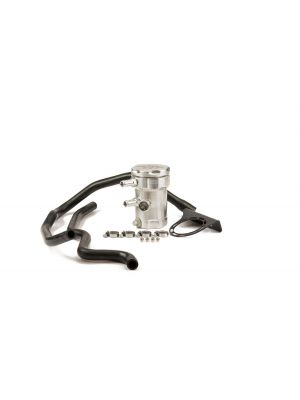 SEPR8R Air Oil Separator - Toyota N70 Hilux 2008 to 2015