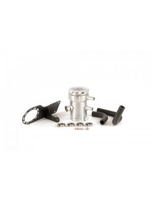 SEPR8R Air Oil Separator - Toyota Landcruiser 79 Series