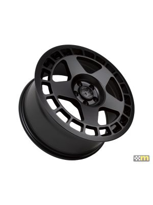 mountune fifteen52 Turbomac 18x8.5 ET42 5x108