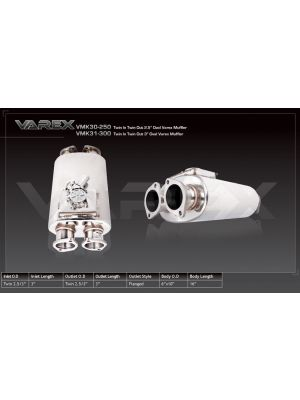 VMK31300.jpg