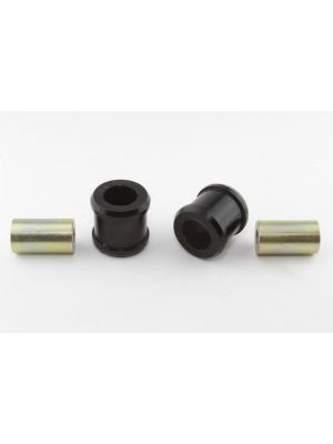 Whiteline Control Arm - Upper Outer Bushing Honda Civic MY00-05 / CR-V MY95-06 / Integra DC5 MY01-06