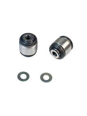 Whiteline Rear Control Arm - Lower Outer Bushing - Ford Fairlane AU MY99-02 / Falcon AU MY98-02 / LTD AU MY99-02