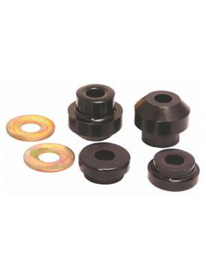 Whiteline Front Radius/Strut Rod - to Chassis Bushing - Ford MY94-98