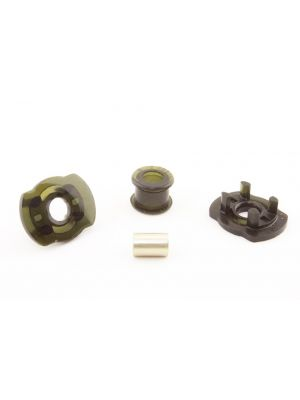 Whiteline Front Engine - Pitch Mount Bushing - Subaru