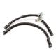 Cobb Tuning Fuel Pressure Regulator Kit  - Subaru STI MY08-17